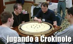 04crokinole