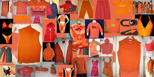 roupas_laranja