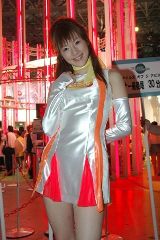 tgs2005-namco4