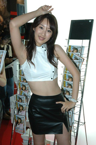 tgs2005-tecmo1