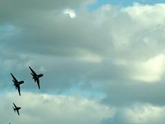 Yeovilton Airshow 17-09-05 363