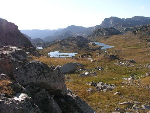 alpine_ponds