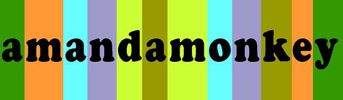 amandamonkey