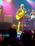 Paul Weller--Big Boss Groove.jpg