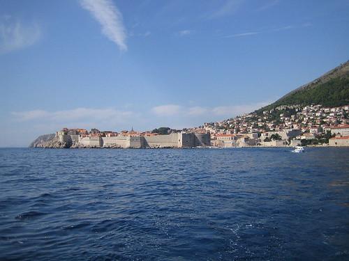 Dubrovnik sel - 030