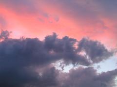 palette de clouds