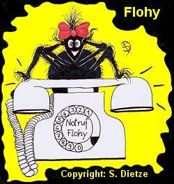 flohy-telekommunikation-gelb-schwarz