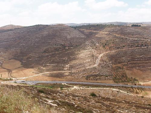 08-10Israel 043