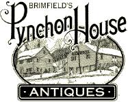 Pynchon House
