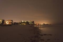 night_beach_south.jpg