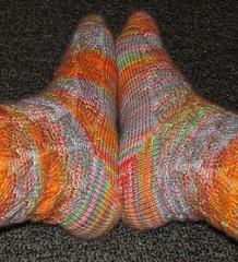 sockapal2za socks