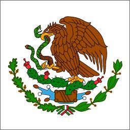 flag-Mexico-detail-lg