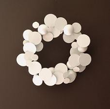 250modwhitewreath