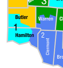 HamiltonCo_CD_map