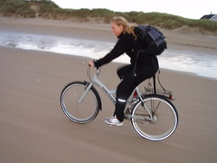 bike'n'run!