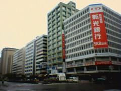 51002_18-1056AM-松江長安東