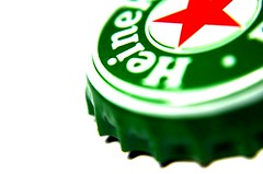 beer cap