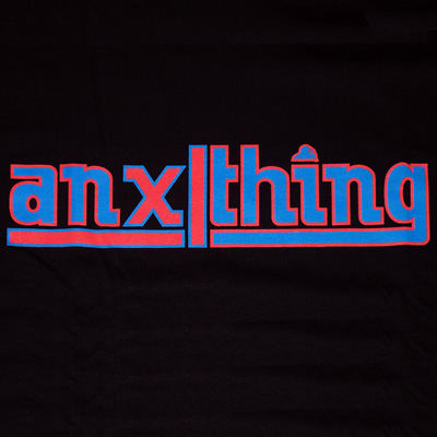 anxlthing