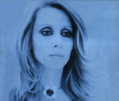 Fairuz fairuz-dot-com
