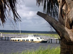 sunkenboat