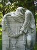 In Mourning: Revisited V