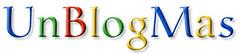 Logo Google personalizado