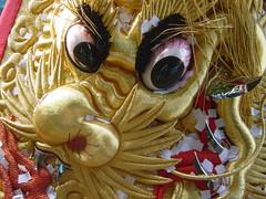 >日本2005年財田秋祭り2 083