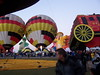Balloon Fiesta 2005 #8