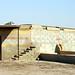 Salton Sea Ruins (2)