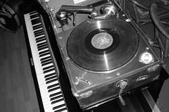 grammofono BN