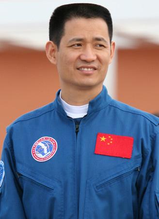 CZ-2F (Shenzhou 6) - 12.10.2005 - Page 2 51571100_6ed54cfa1e_o
