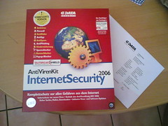 GData_Internet-Security
