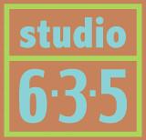 studio635-logo