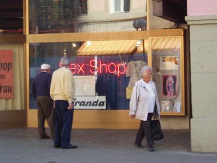 shopin.jpg