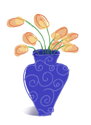 flowervase.jpg