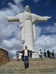 Cochabamba - 03 - Matt Redemptor