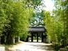 jardin_coreen_02