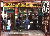 Shakespeare&Co_Exterior