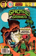 GhostsOfDrGraves063_00fc