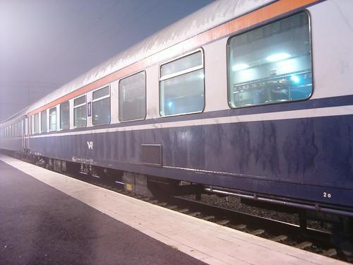 HPIM6357, 141005