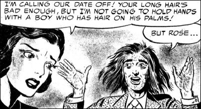 Hairy_Palms