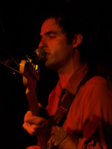 Clap Your Hands Say Yeah 29