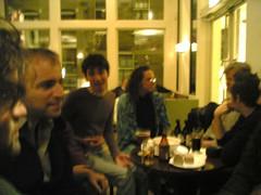 Barcamp Amsterdam