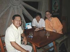 blog_meetup_october_2005