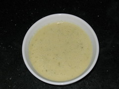 Garlic Soup 06