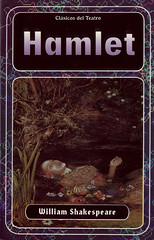 Hamlet [William Shakespeare]
