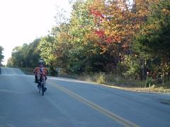 BikeMO photo