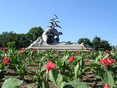 Navy Memorial