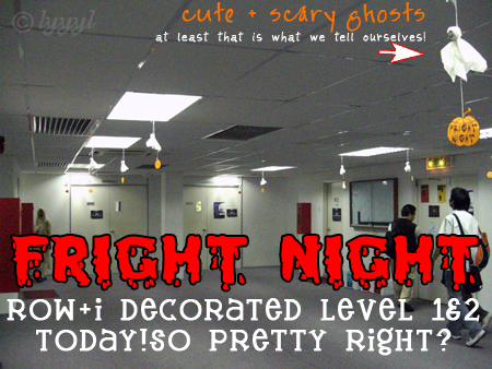 frightnightpublicity