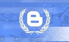 blogger_flag